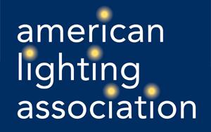 American Lighting Association