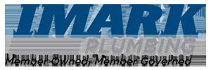 IMARK Plumbing