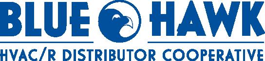 Blue Hawk HVACR Cooperative